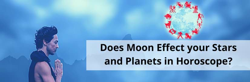 Does-Moon-Effect-your-Stars-and-Planets-in-Horoscope